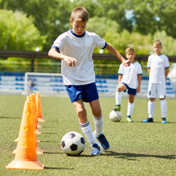 Facility-Management-Soccer